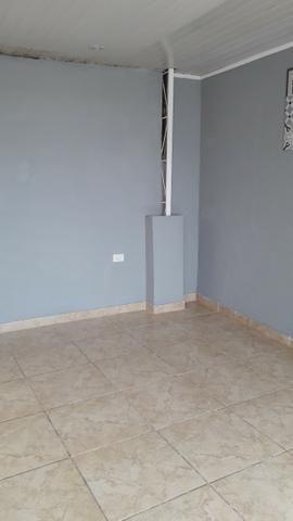Alugo casa de 2 quartos em Olinda-Nilópolis - Foto 5