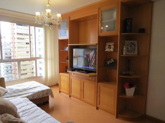 Apartamento · 117m² · 3 Quartos · 2 Vagas no Batel - Foto 17