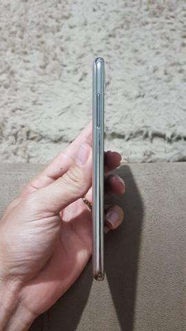 J7 Neo Android 9.1 - Foto 5