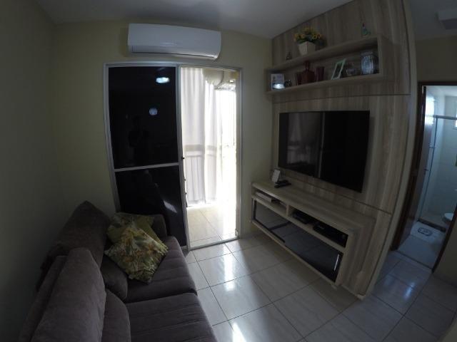 Apartamento Padrão - Via Parque - Foto 2