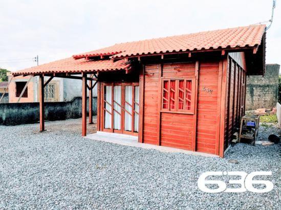 Casa | Balneário Barra do Sul | Costeira | Quartos: 2 - Foto 15