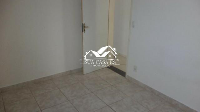 Apartamento - 2 Quartos - Em castelândia - Jacaraípe - Foto 2