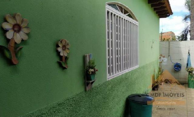 Promoção! Linda casa no Setor Tradicional (Aceita Financiamento/FGTS) - Foto 7