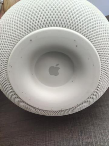 Apple Home Pod - Foto 2