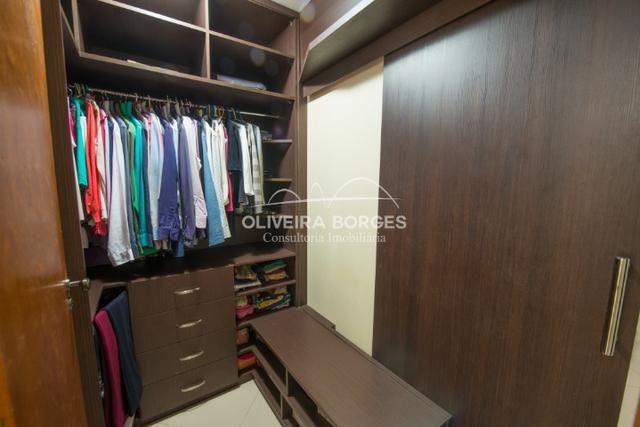 Casa 3 Quartos Reformada - Sres Quadra 8, Bloco K - Cruzeiro - Foto 17