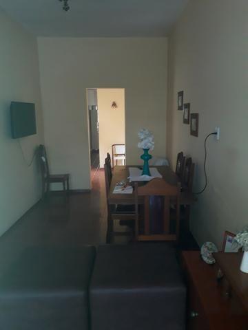 Casa 3/4 - Cidade Nova - Foto 4