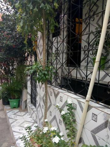 Vende_se uma casa - Foto 3