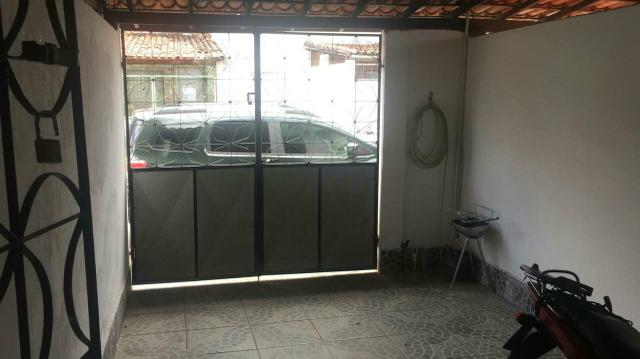 OPORTUNIDADE: Casa em Condomínio Fechado - Foto 8