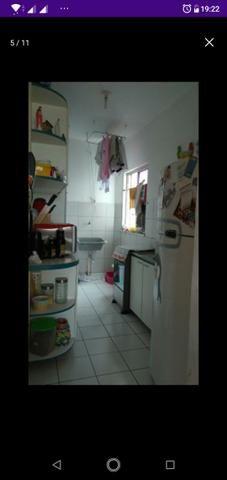 Apartamento perto do Castelão - Foto 4