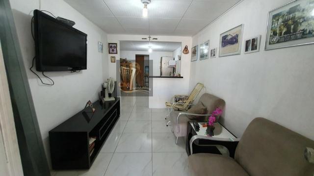 Excelente casa para Venda no Ipsep, 2 pavimentos, 4 Qtos e 2 WC em uma Ótima Localização