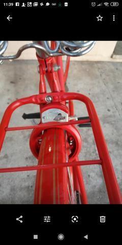 Bicicleta the releigh - Foto 5