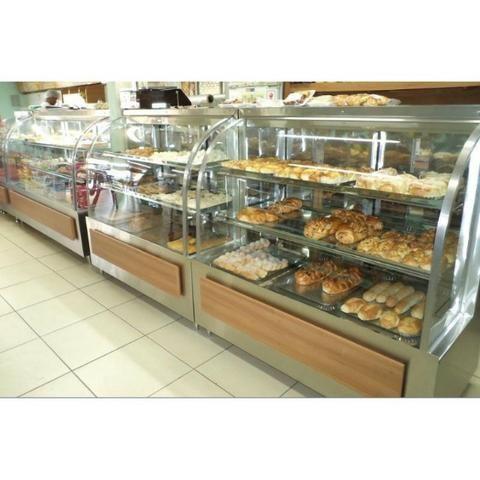 Padaria, Supermercados e afins - Foto 3