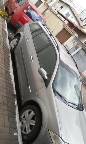Renault Megane - Foto 5