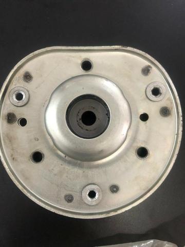 Coxim de amortecedor land rover - Foto 2