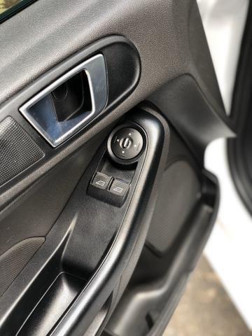 New Fiesta SE 1.5 - Foto 12