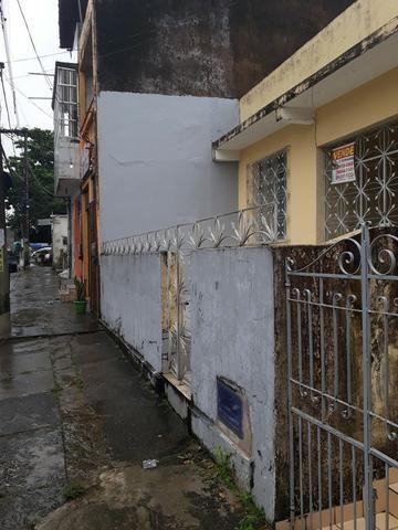 Casa 3/4 - Cidade Nova - Foto 2