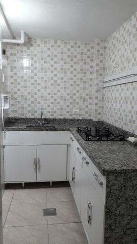 Alugo casa de 2 quartos em Olinda-Nilópolis - Foto 6
