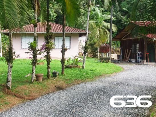 Casa   Joinville   Itinga   Quartos: 5 - Foto 4