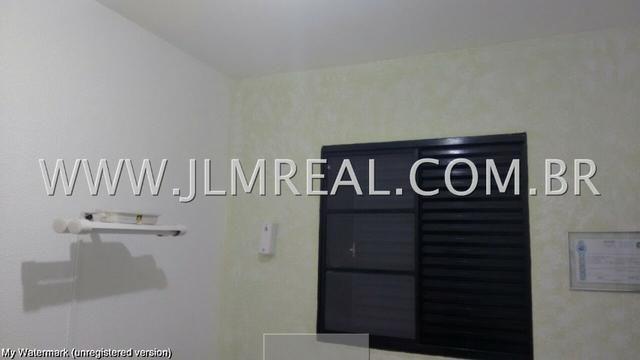 (Cod.:058 - Damas) - Mobiliado - Vendo Apartamento com 70m², 3 Quartos - Foto 7