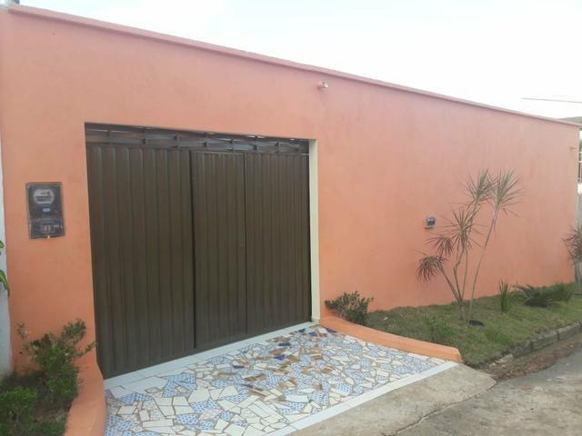 Exelente casa no vilageTiradentes - Foto 18