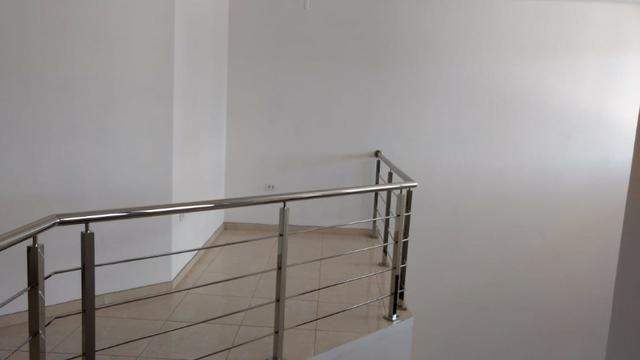 Casa 1º andar - Foto 11