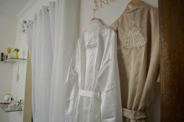 Pacotes para noiva e mãe de noiva! - Foto 2