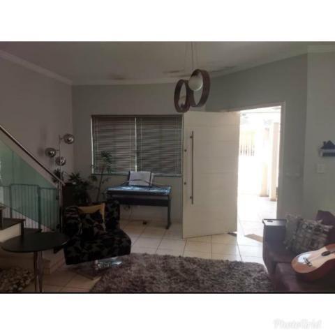 Arniqueiras QD 05: Casa 4 qts 3 suítes lazer condomínio só 599.9mil (Ac.imov-$)