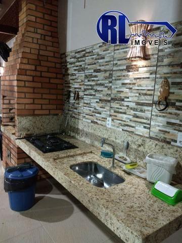 Vende 01 excelente Residência na Rua Edmur Oliva nº43, Bairro: 31 de Março - Foto 19