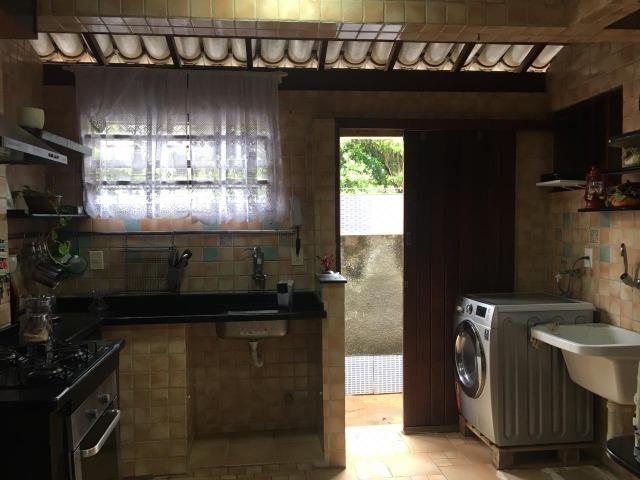 Vendo linda Casa na Praia do Flamengo - Foto 8