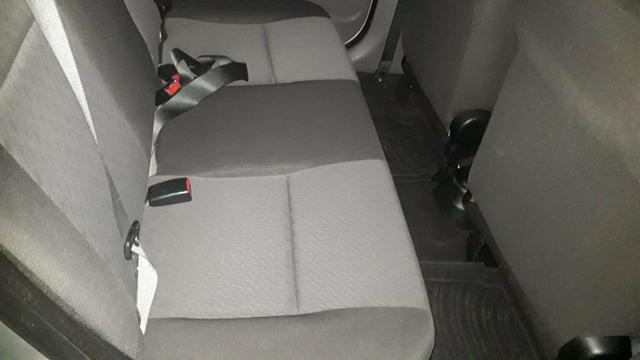 Toyota Etios 1.5 XLS sedan - Foto 2