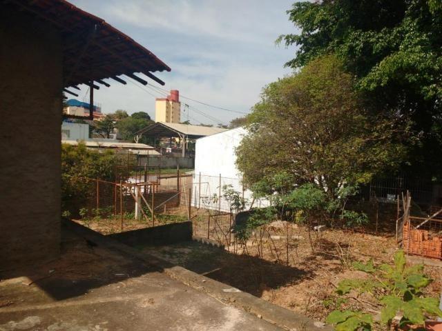Terreno para alugar com 0 dormitórios em Jardim novo campos elíseos, Campinas cod:TE004486