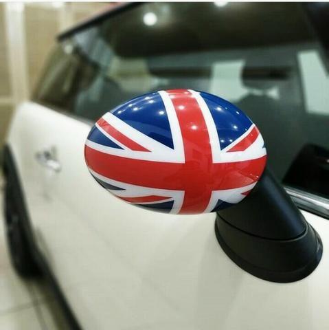Mini Cooper S Turbo 2012 - Foto 8