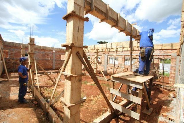 Projetos, Regularização de Imoveis, Construção, Reforma, Levantamento e etc. - Foto 3