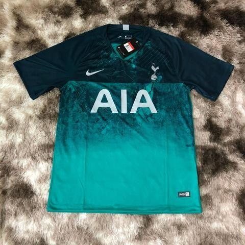 Camisas de time - Roupas e calçados - Goiabeiras b06bf71233d5d