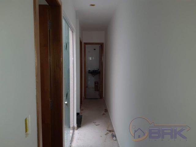 Casa à venda com 3 dormitórios em Jardim caguassu, São paulo cod:2539 - Foto 7