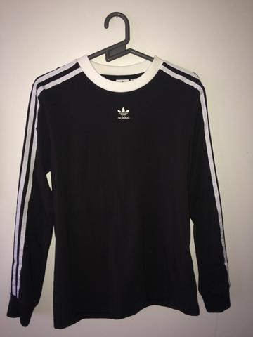 47c5caa1af Camiseta Adidas nunca usada - Roupas e calçados - Campanário ...