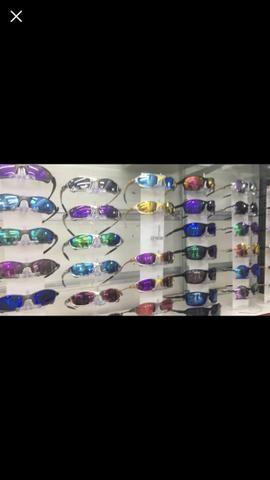 b65990e73f276 Óculos Oakley varios modelos - Bijouterias, relógios e acessórios ...