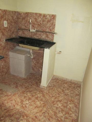 QR 311 Conjunto 06 Lote 24 Apartamento 202 - Samambaia - Foto 6