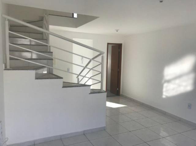 Casa Duplex Jardim América Financivel - Foto 3