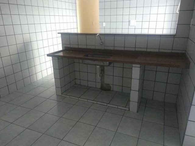 Casa de três quartos na av Paulista retiro - Foto 7