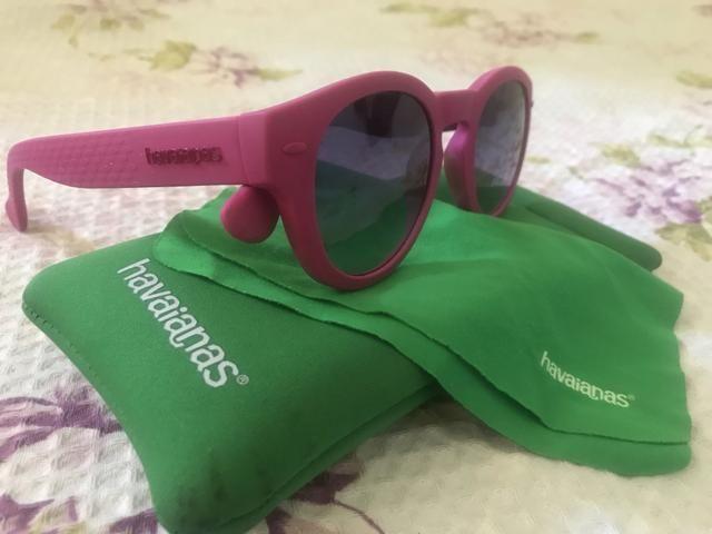 Óculos Havaianas rosa - Bijouterias, relógios e acessórios - Santa ... b100273585