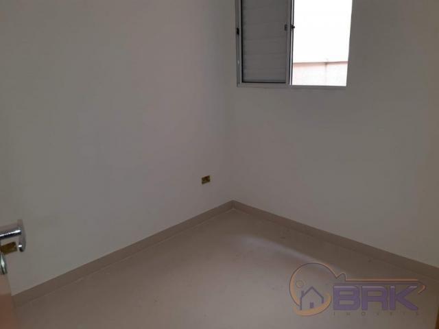 Casa à venda com 3 dormitórios em Jardim caguassu, São paulo cod:2539 - Foto 4