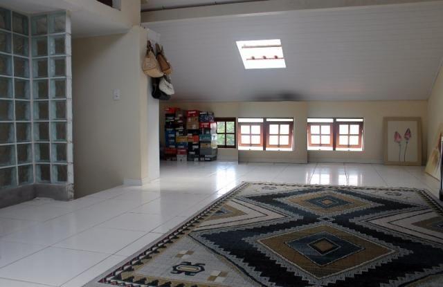 Casa de condomínio à venda com 3 dormitórios em Tristeza, Porto alegre cod:LU265377 - Foto 18