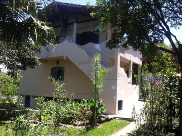 Chácara para alugar com 5 dormitórios cod:L27483AQ