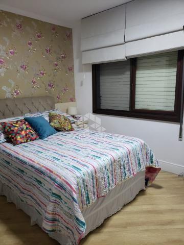 Apartamento à venda com 3 dormitórios em Jardim lindóia, Porto alegre cod:AP16409 - Foto 10