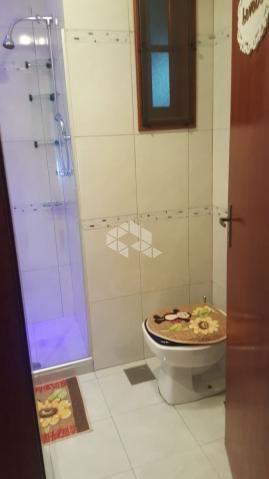 Apartamento à venda com 3 dormitórios em Jardim lindóia, Porto alegre cod:AP16409 - Foto 15