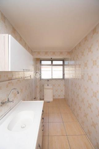 Apartamento para alugar com 1 dormitórios em Jardim botanico, Porto alegre cod:229977 - Foto 6