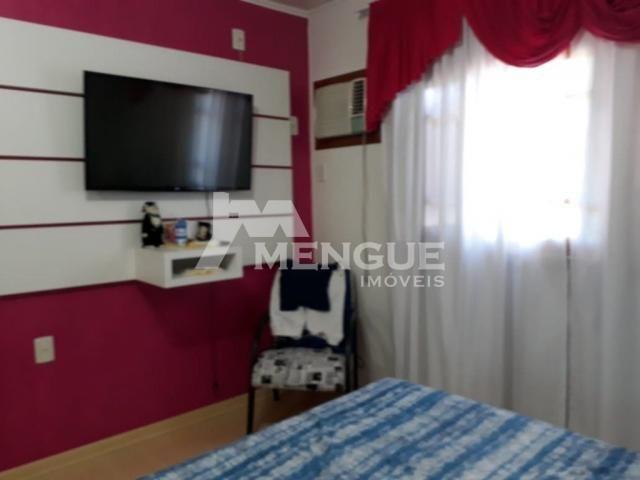 Casa à venda com 4 dormitórios em Sarandi, Porto alegre cod:9241 - Foto 16