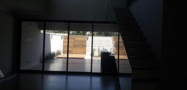 Casa de condomínio à venda com 3 dormitórios cod:V149 - Foto 10