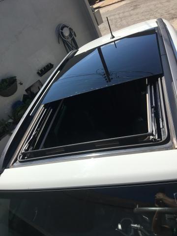 Renegade diesel - Foto 9